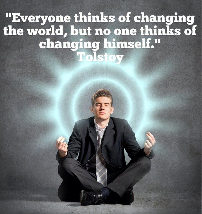 blog-change-conundrum