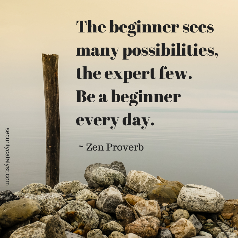 2014-08-04-mm-beginner possibilities